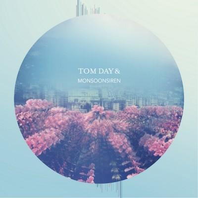 فول آلبوم تام دی (Tom Day)