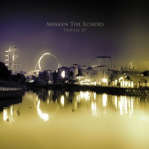 فول آلبوم Awaken The Echoes