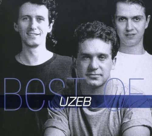 فول آلبوم ایزب (Uzeb)