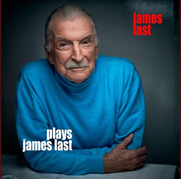 فول آلبوم جیمز لست (James last)