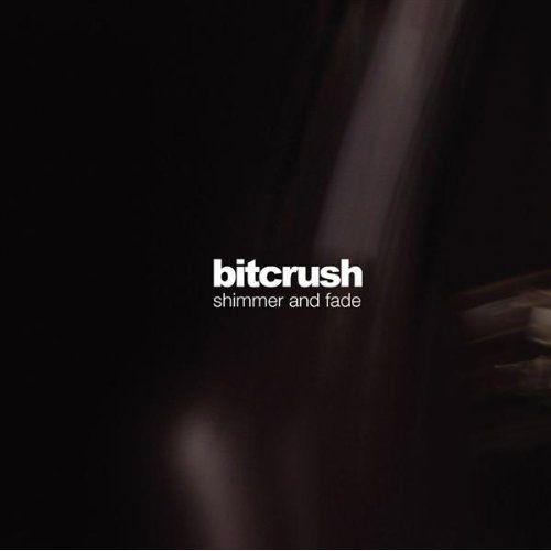 فول آلبوم بیتکراش (Bitcrush)