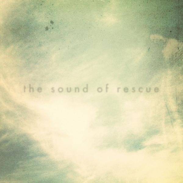 فول آلبوم گروه The Sound Of Rescue