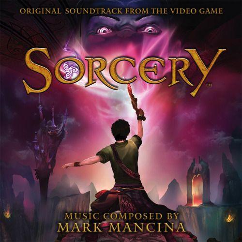فول آلبوم مارک مانسینا (Mark Mancina)