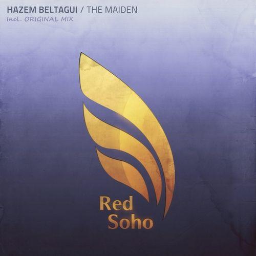 فول آلبوم حازم بلتاگوِی (Hazem Beltagui)