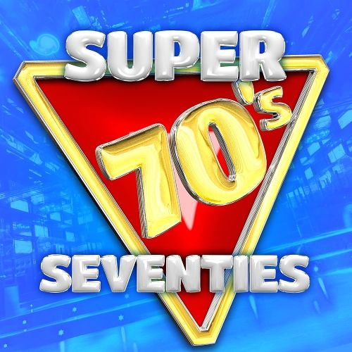 مجموعهی VA – 70s Music Explosion One Hit Wonders