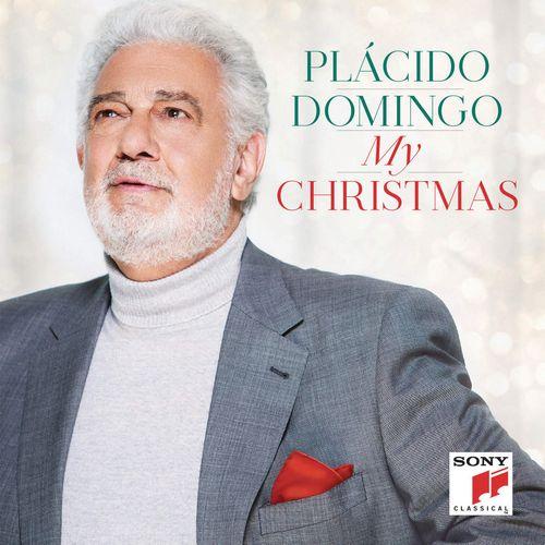 فول آلبوم پلاسیدو دومینگو (Placido Domingo)