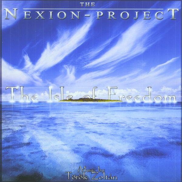 مجموعه کامل The Nexion-Project