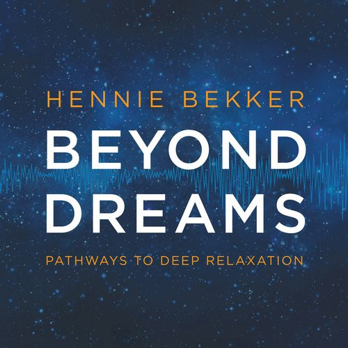 فول آلبوم هنی بکر (Hennie Bekker)