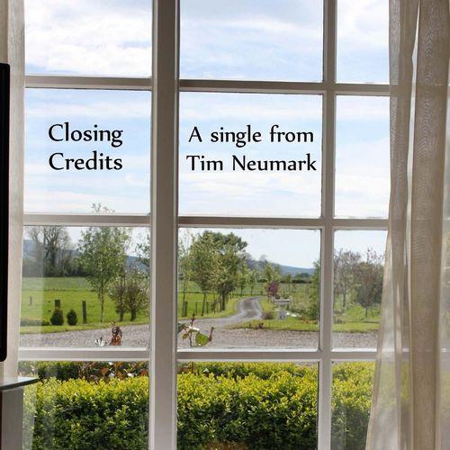 فول آلبوم تیم نومارک (Tim Neumark)