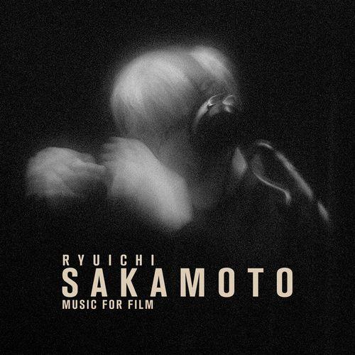 فول آلبوم ریوایچی ساکاموتو (Ryuichi Sakamoto)