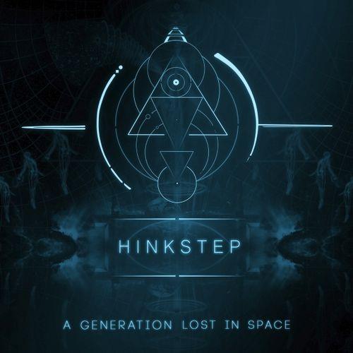 فول آلبوم هینکستپ (Hinkstep)