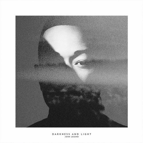 فول آلبوم جان لجند (John Legend)