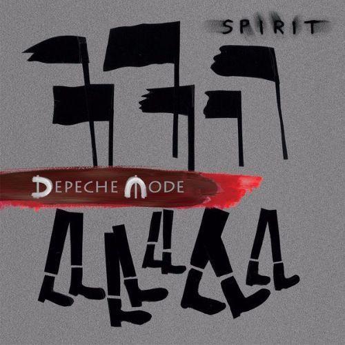 فول آلبوم دپش مد (Depeche Mode)