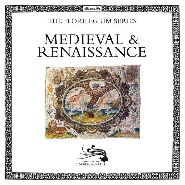مجموعه Medieval & Renaissance The Florilegium Series