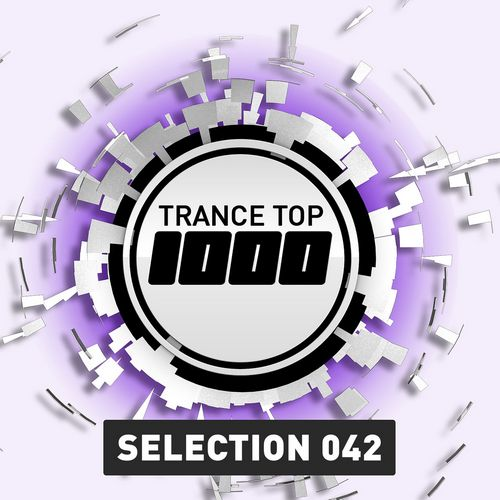 Trance Top 1000 Selection