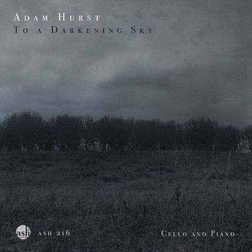 فول آلبوم آدام هرست (Adam Hurst)