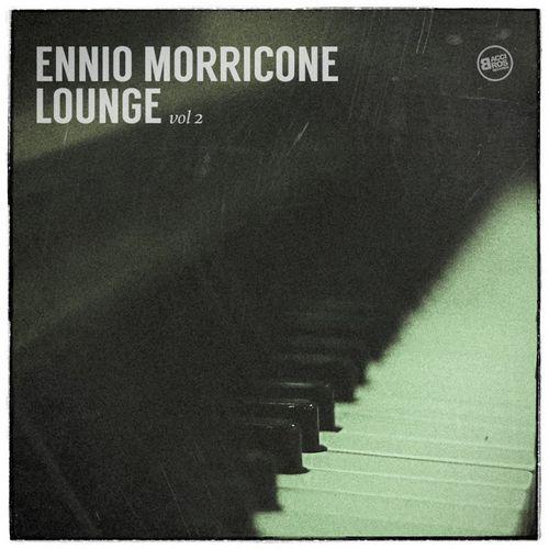 فول آلبوم انیو موریکونه (Ennio Morricone)
