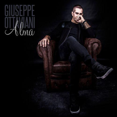 فول آلبوم جوزپه اوتاویانی (Giuseppe Ottaviani)