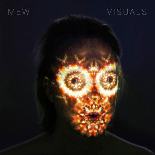 فول آلبوم گروه Mew