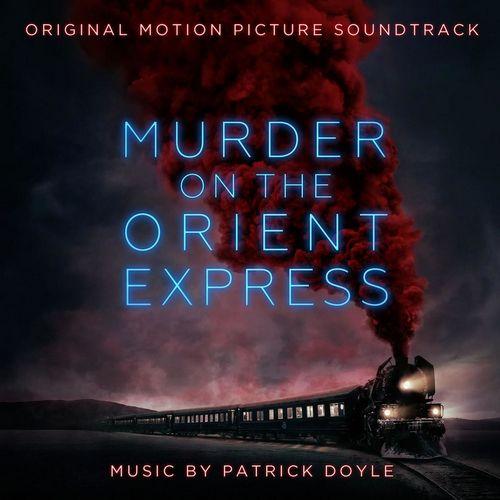 فول آلبوم پاتریک دویل (Patrick Doyle)