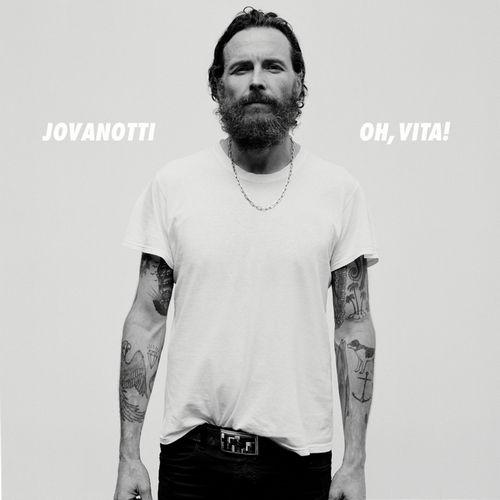 فول آلبوم لورنزو جوانوتی (Jovanotti)