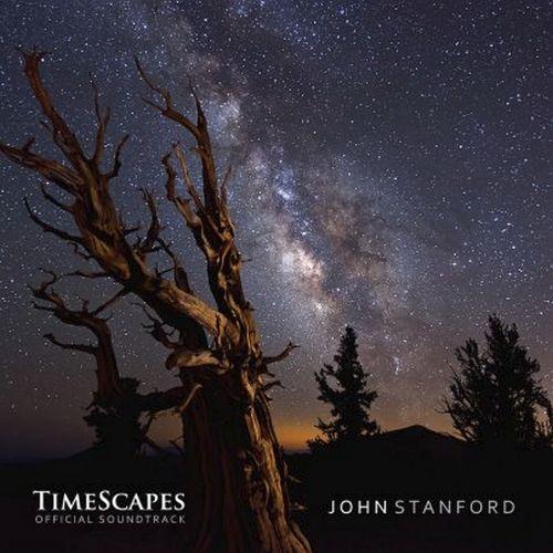 فول آلبوم نایجل استنفورد (Nigel Stanford)