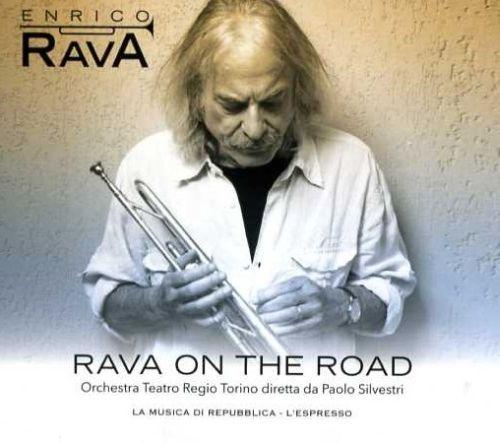 فول آلبوم انریکو راوا (Enrico Rava)