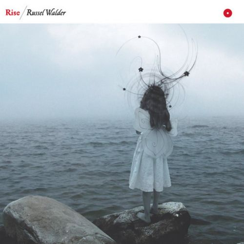 فول آلبوم راسل والدر (Russel Walder)
