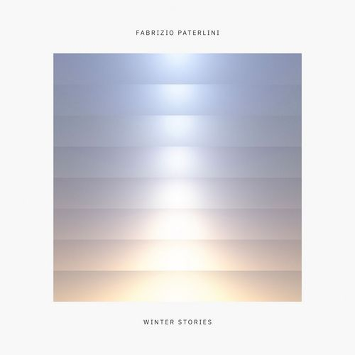 فول آلبوم فابریتسیو پاترلینی (Fabrizio Paterlini)