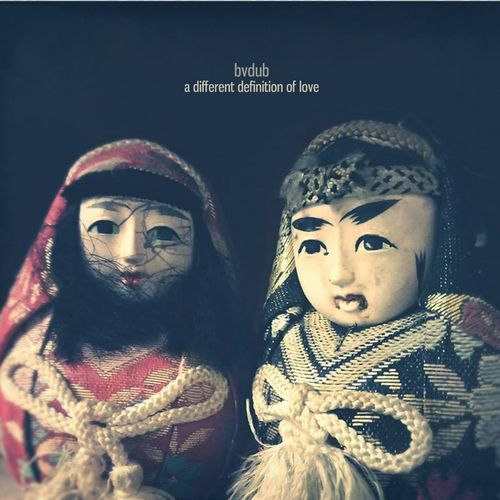 فول آلبوم Bvdub (Brock Van Wey)