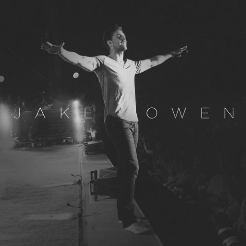 فول آلبوم جیک اوون (Jake Owen)