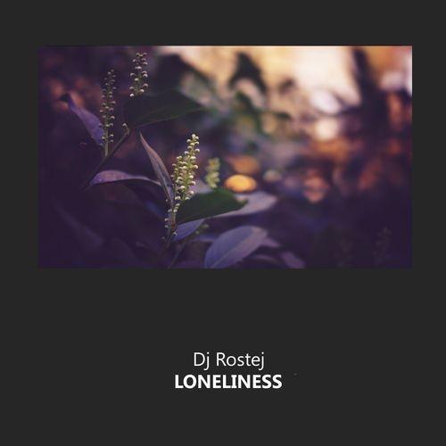فول آلبوم دی جی روستج (Dj Rostej)