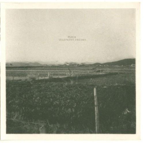 فول آلبوم فلیکا (Flica)