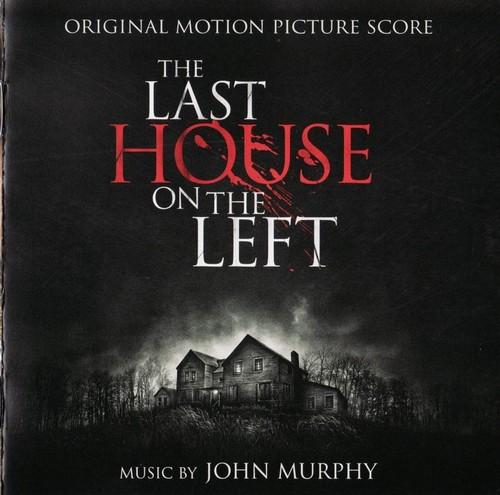 فول آلبوم جان مورفی (John Murphy)