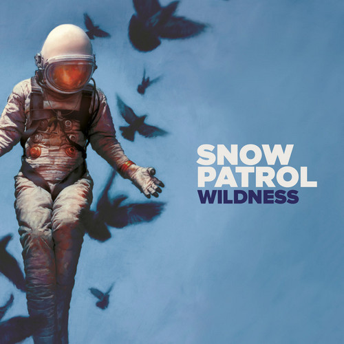 فول آلبوم اسنو پاترول (Snow Patrol)