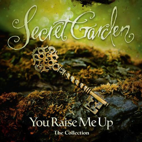 فول آلبوم سکرت گاردن (Secret Garden)