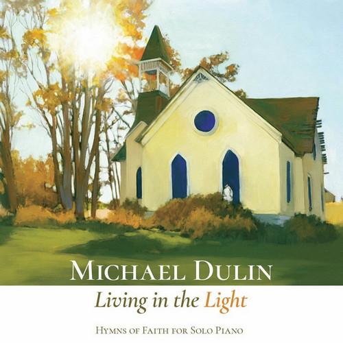 فول آلبوم مایکل دالین (Michael Dulin)