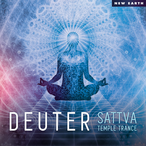 فول آلبوم دوتر (Deuter)