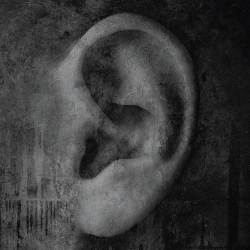 فول آلبوم گروه Pray For Sound