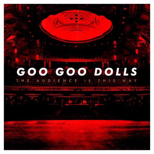 فول آلبوم گروه The Goo Goo Dolls