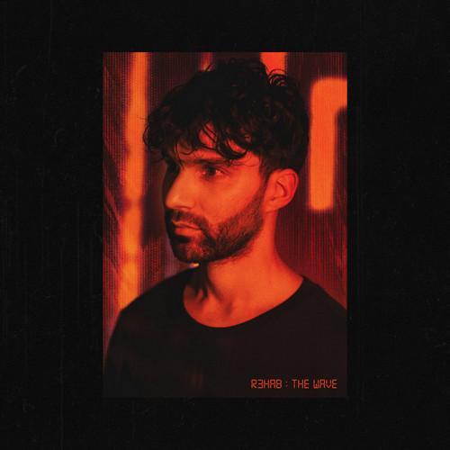 فول آلبوم ریهاب (R3hab – Fadil El Ghoul)