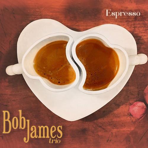 فول آلبوم باب جیمز (Bob James)