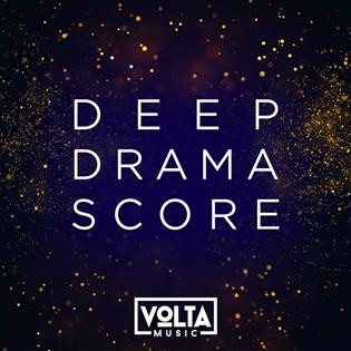 فول آلبوم گروه ولتا موزیک (Volta Music)
