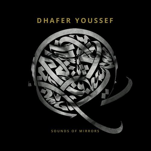 فول آلبوم ظافر یوسف (Dhafer Youssef)