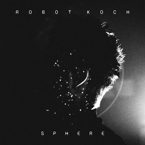 فول آلبوم رابت کاخ (Robot Koch)