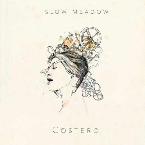 فول آلبوم پروژه موسیقی اسلو مدو (Slow Meadow)