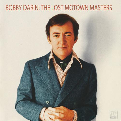 فول آلبوم بابی دارین (Bobby Darin)