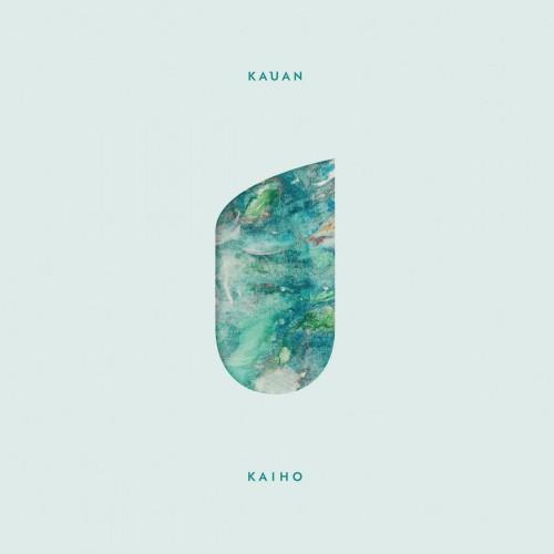 فول آلبوم گروه Kauan