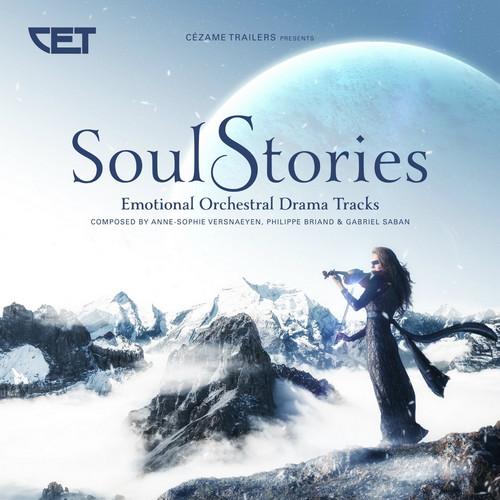 فول آلبوم گبریل سیبان (Gabriel Saban)