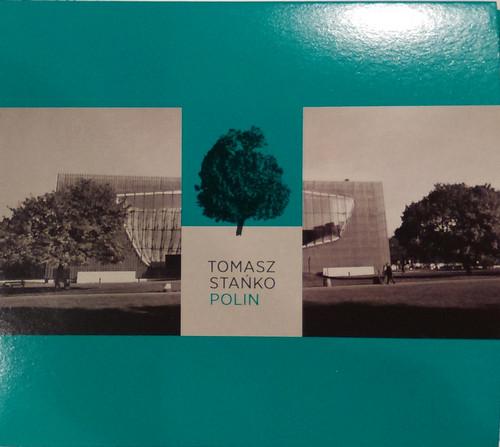 فول آلبوم توماس استانکو (Tomasz Stanko)
